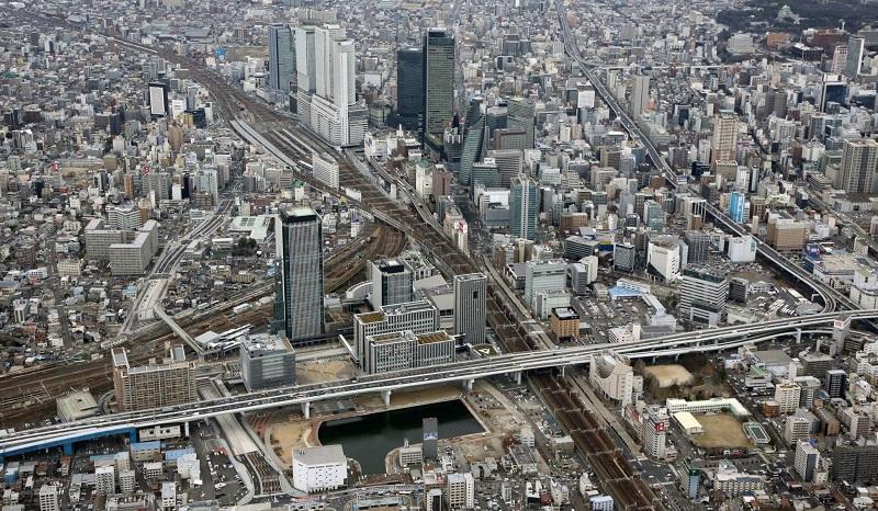 https://www.city.nagoya.jp/jutakutoshi/cmsfiles/contents/0000009/9670/resasashima202001.jpg
