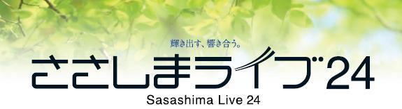 http://www.city.nagoya.jp/jutakutoshi/cmsfiles/contents/0000009/9670/sasatitle.jpg