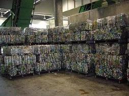 名古屋市のごみの捨て方で、ペットボトルのふたと …