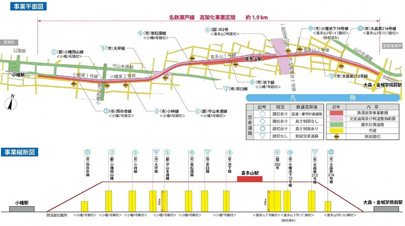 http://www.city.nagoya.jp/ryokuseidoboku/cmsfiles/contents/0000010/10565/OBATA_gaiyou.jpg